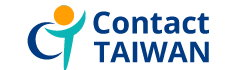 Contact TAIWAN [Open a new window]
